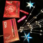 Vice Cosmetics Makes #GandaForAll Cebuanos