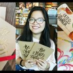 Conversations with Jennifer, Cebu's Promising Young Artistpreneur
