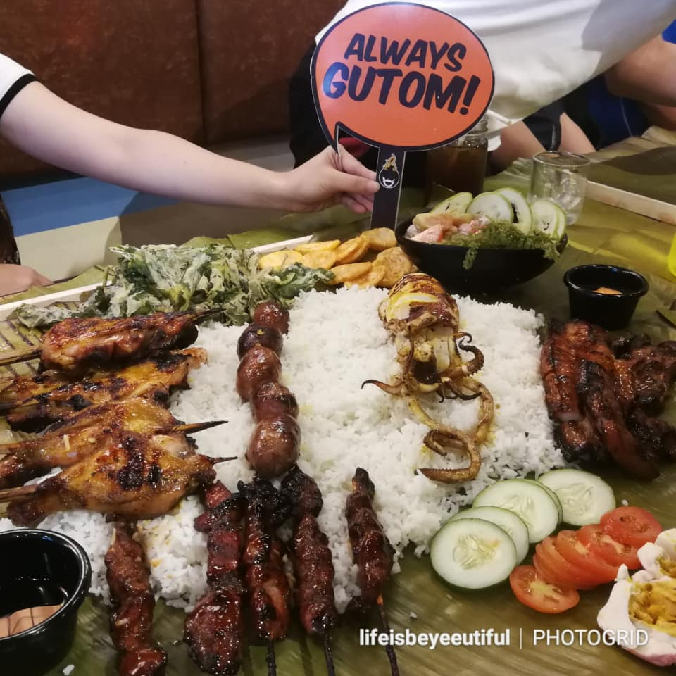 Boy Zugba: A Feast of Colors and Flavors – lifeisbeyeeutiful