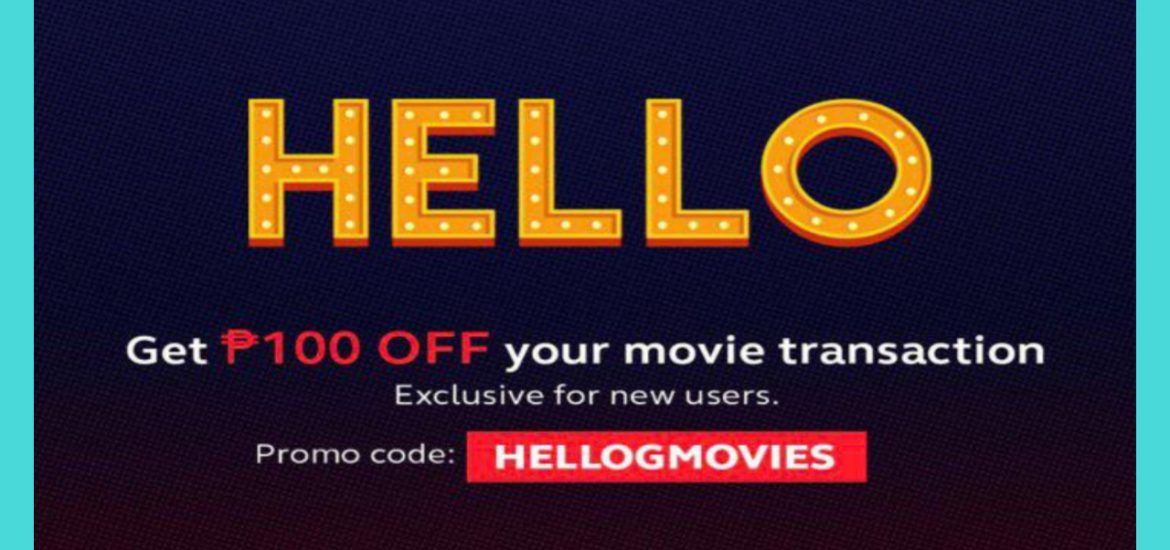 GMovies: Changing film experience through data and convenience
